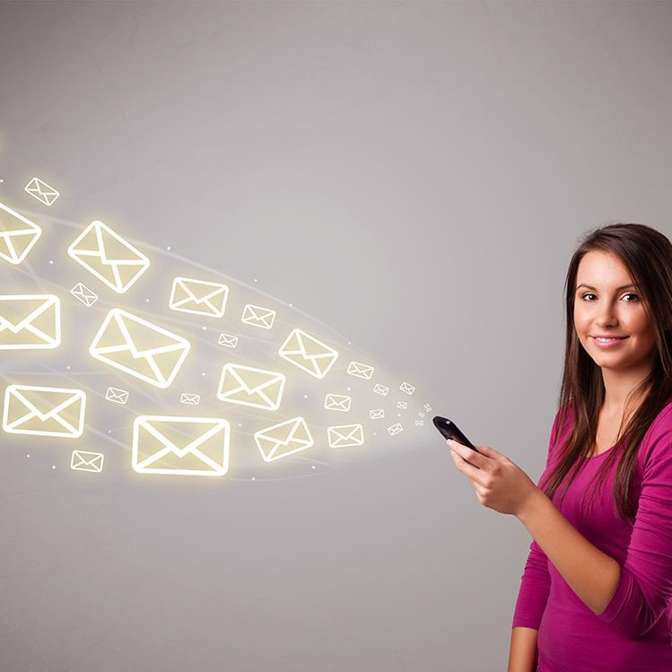 mobile-sms-marketing